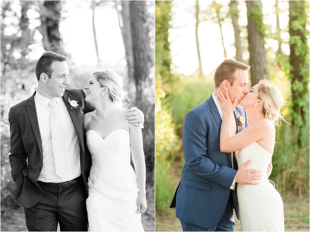 osprey-point-wedding-photos-1455.jpg