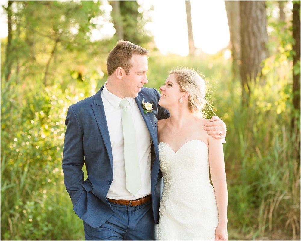 osprey-point-wedding-photos-1454.jpg