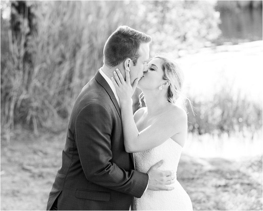 osprey-point-wedding-photos-1458.jpg