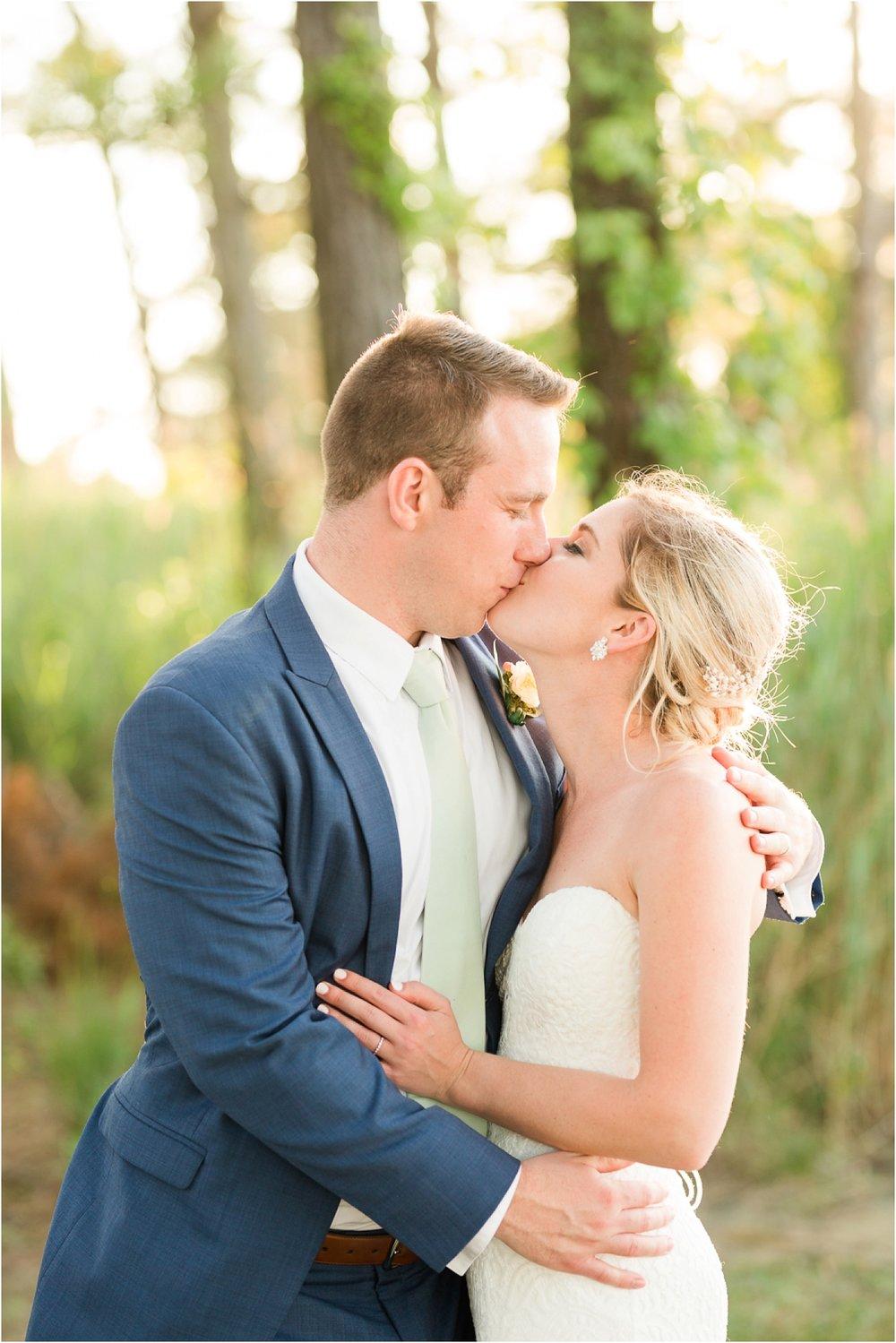 osprey-point-wedding-photos-1456.jpg