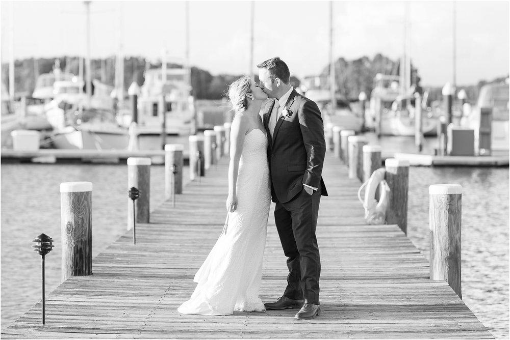 osprey-point-wedding-photos-1460.jpg
