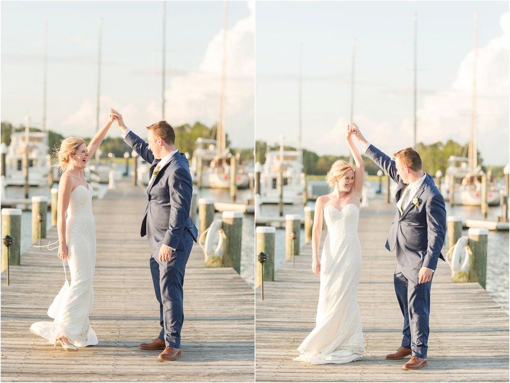 osprey-point-wedding-photos-1461.jpg