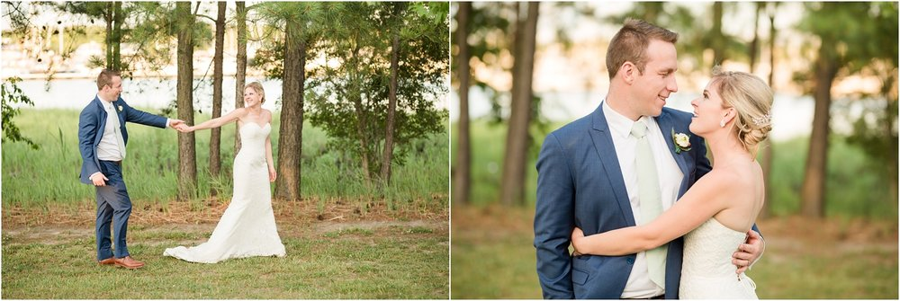 osprey-point-wedding-photos-1464.jpg