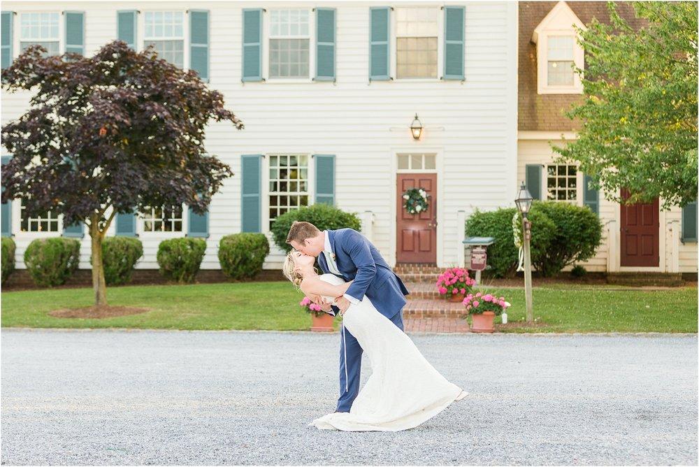 osprey-point-wedding-photos-1463.jpg