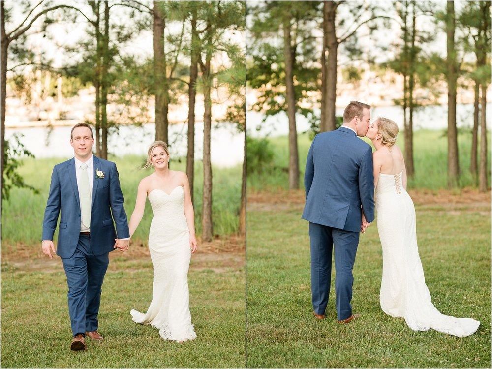 osprey-point-wedding-photos-1466.jpg