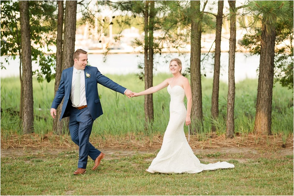 osprey-point-wedding-photos-1465.jpg