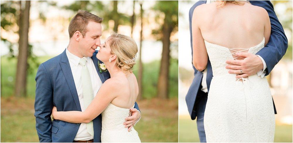 osprey-point-wedding-photos-1470.jpg