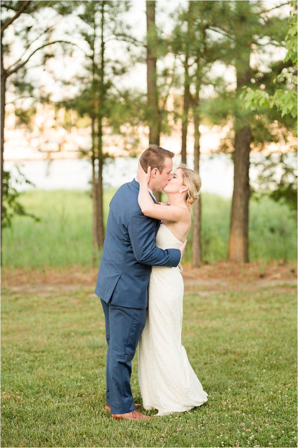 osprey-point-wedding-photos-1467.jpg