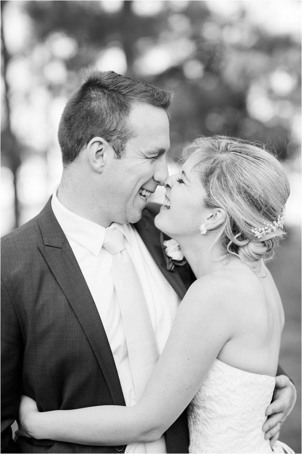 osprey-point-wedding-photos-1471.jpg