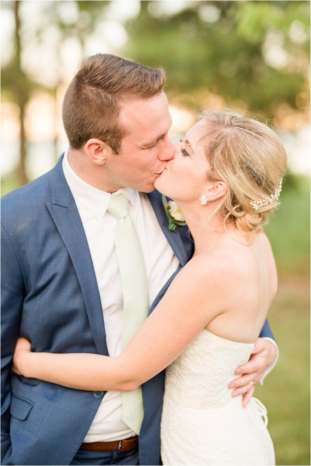 osprey-point-wedding-photos-1473.jpg