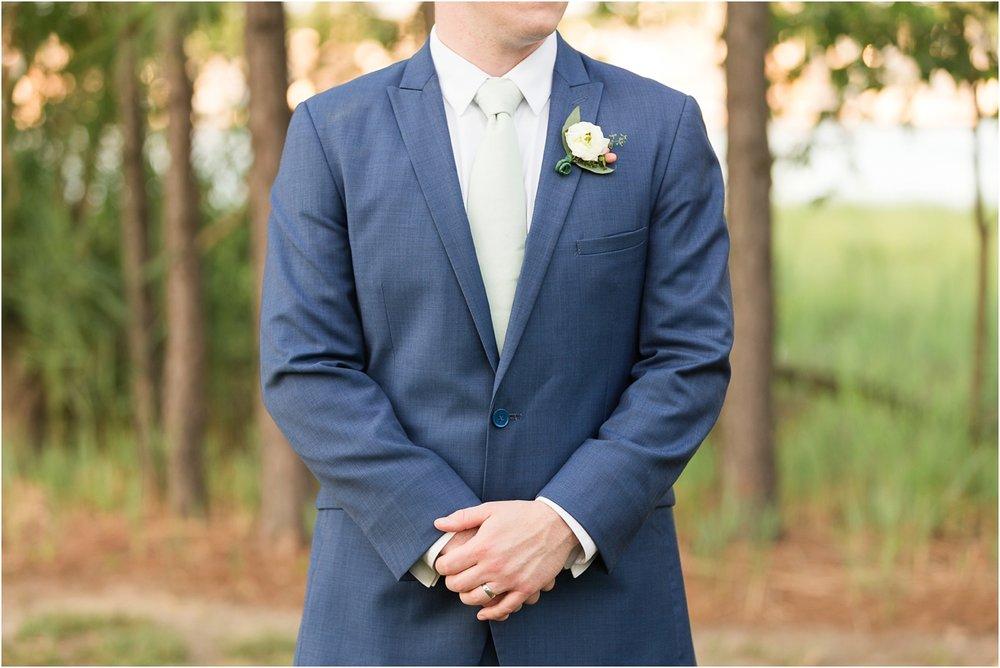 osprey-point-wedding-photos-1477.jpg