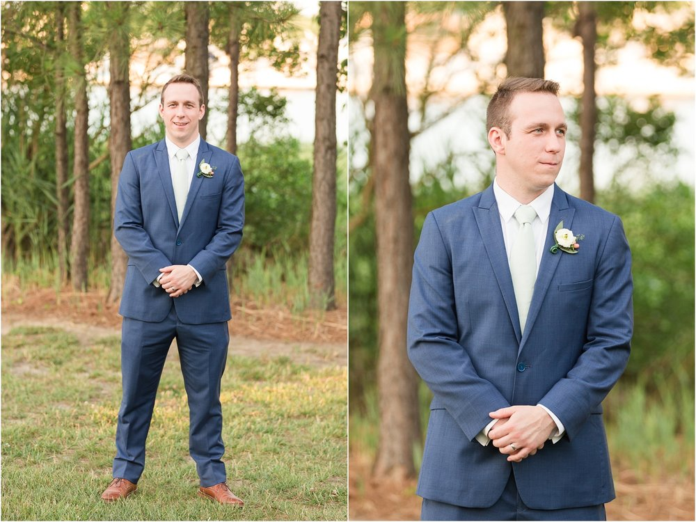 osprey-point-wedding-photos-1475.jpg