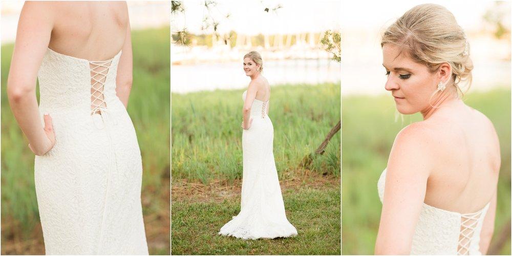 osprey-point-wedding-photos-1480.jpg