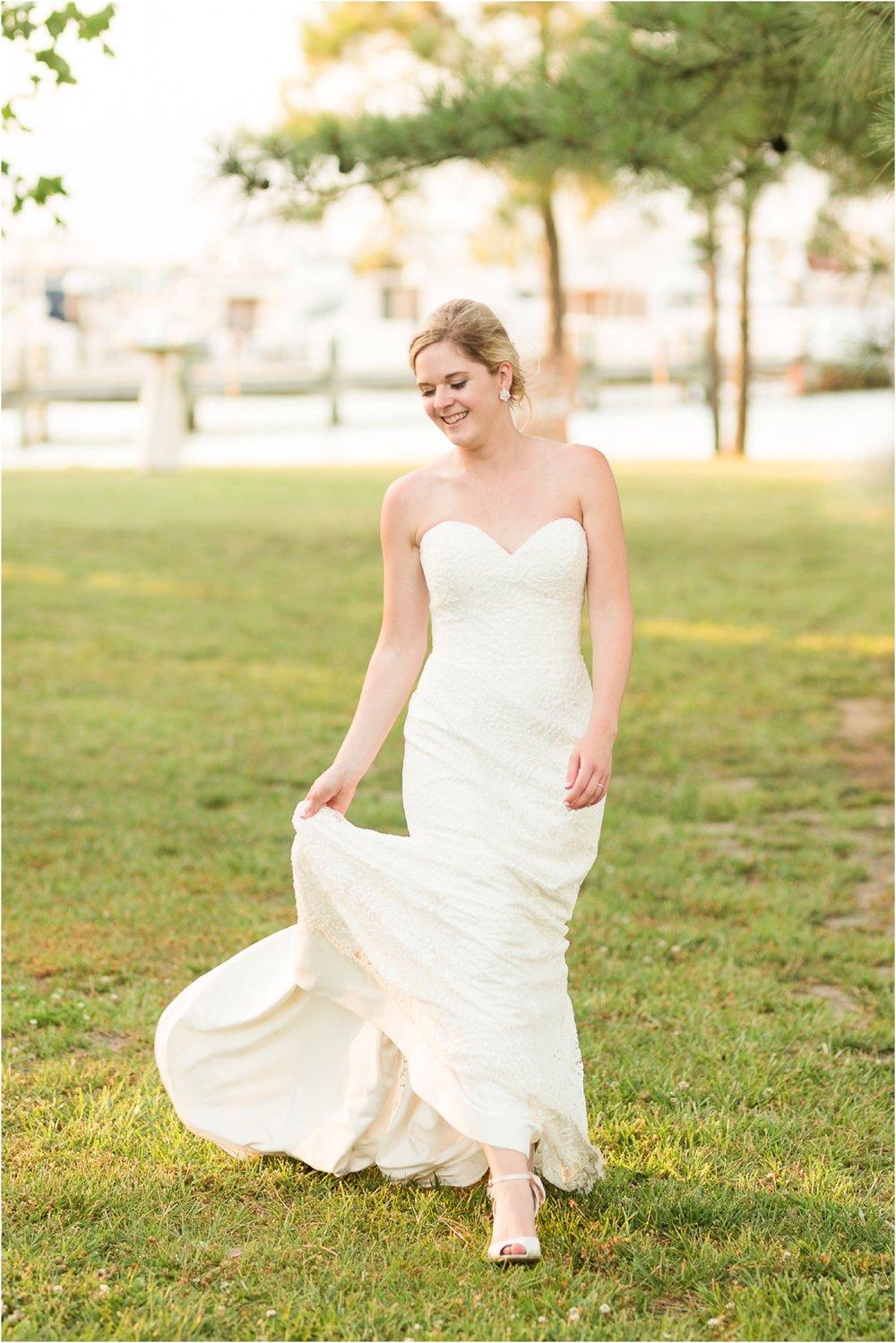 osprey-point-wedding-photos-1478.jpg