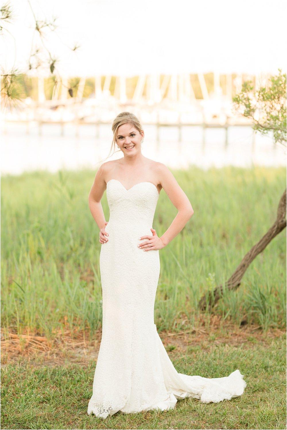 osprey-point-wedding-photos-1482.jpg