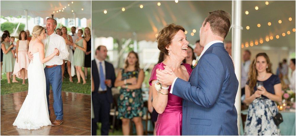 osprey-point-wedding-photos-1484.jpg