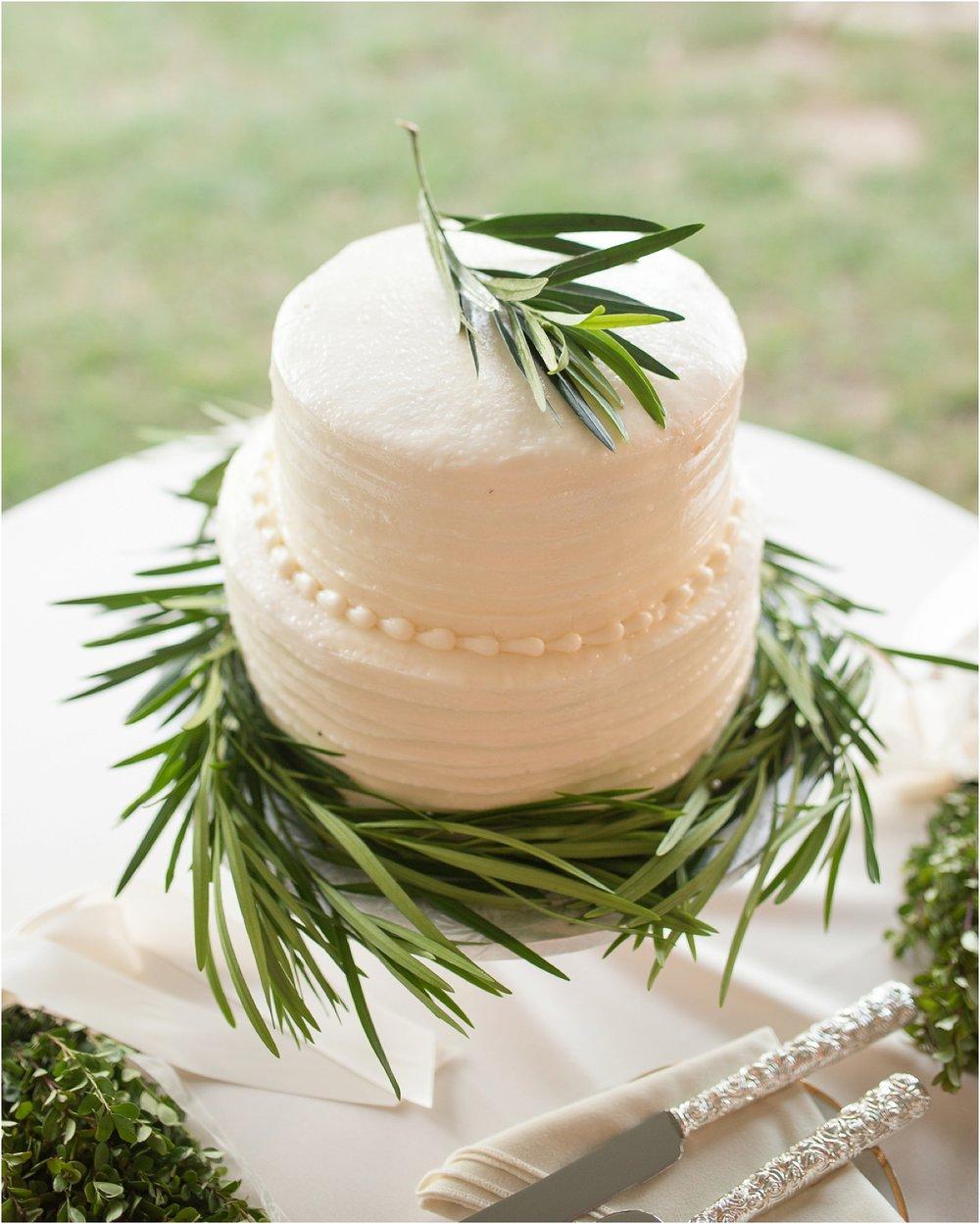 osprey-point-wedding-photos-1486.jpg