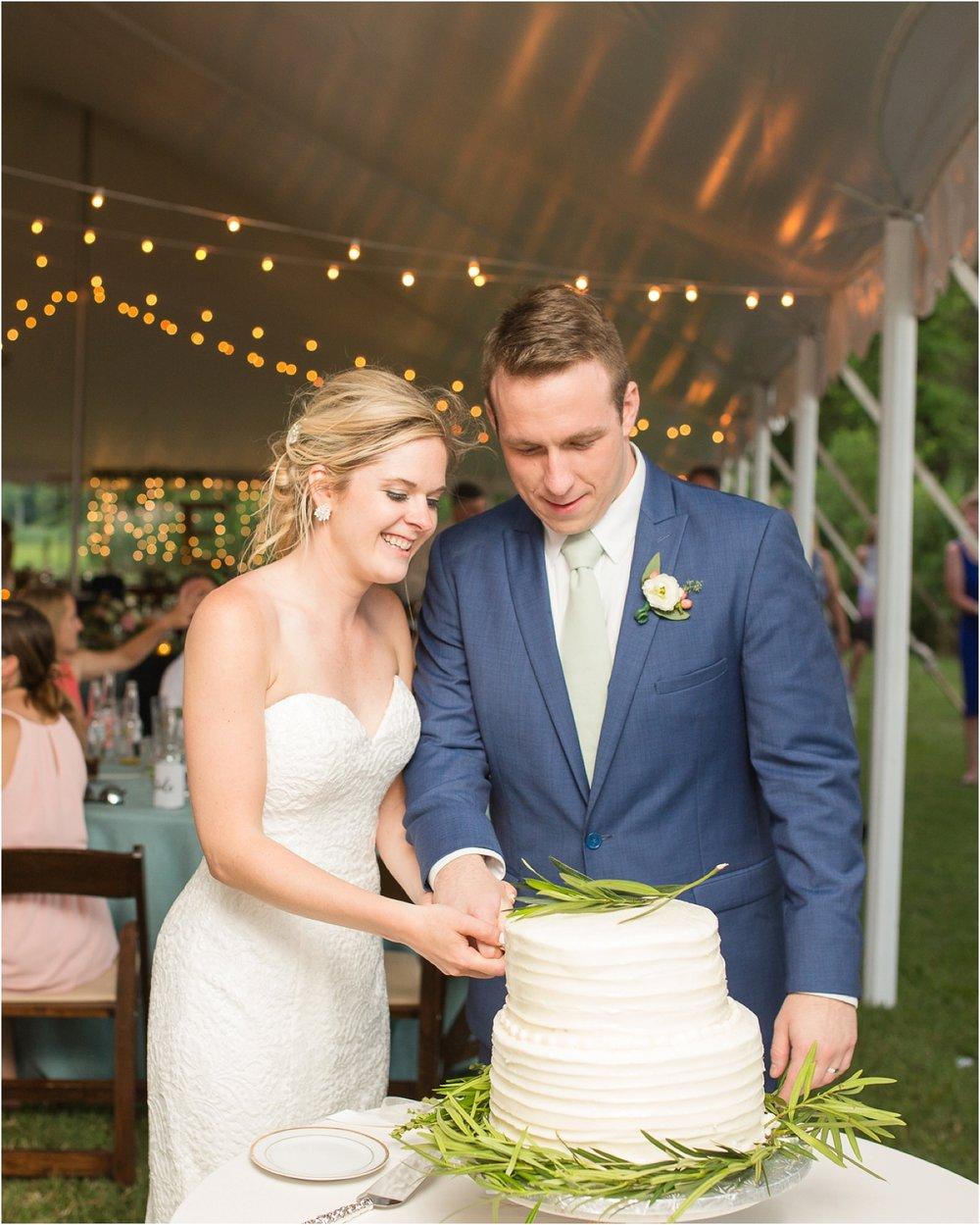 osprey-point-wedding-photos-1487.jpg