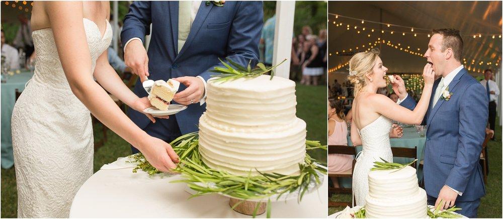 osprey-point-wedding-photos-1488.jpg