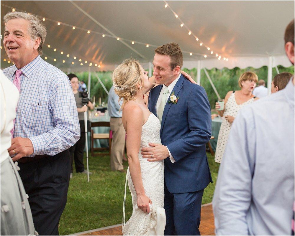 osprey-point-wedding-photos-1491.jpg