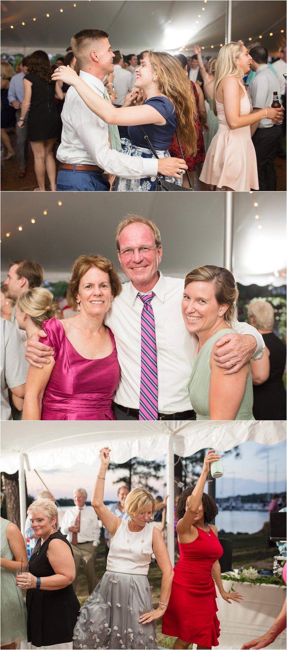osprey-point-wedding-photos-1495.jpg
