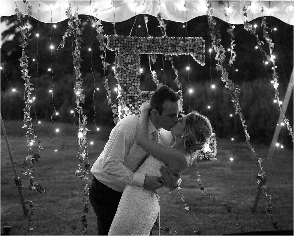 osprey-point-wedding-photos-1499.jpg