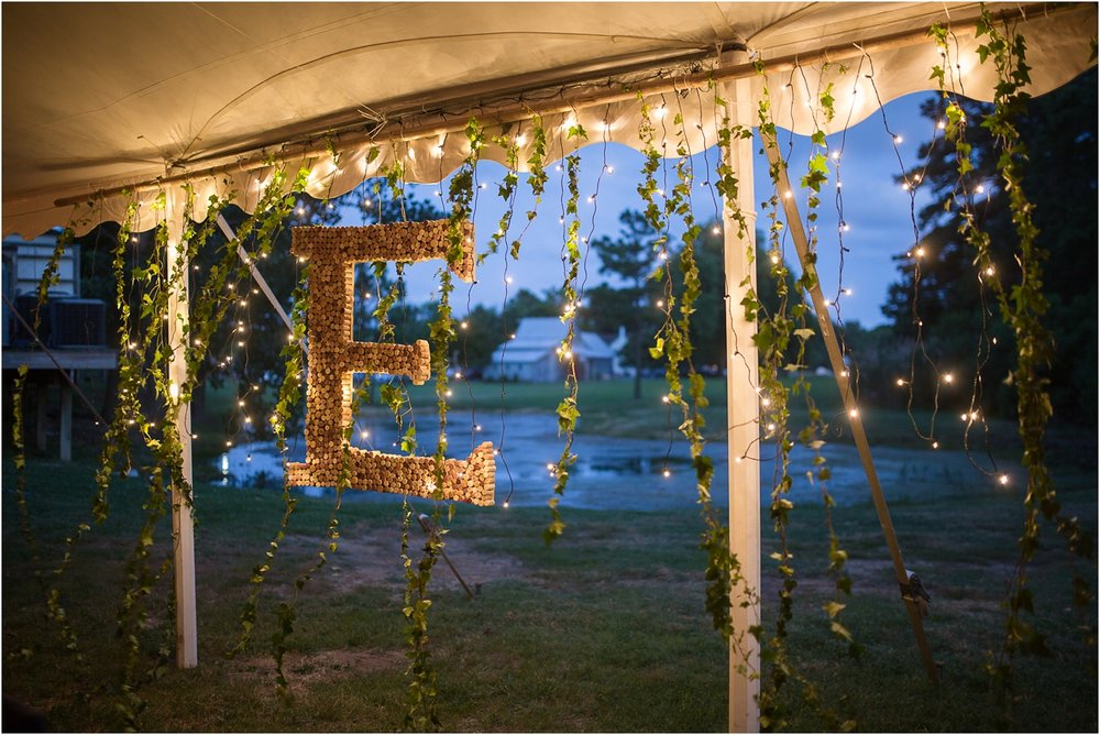 osprey-point-wedding-photos-1500.jpg