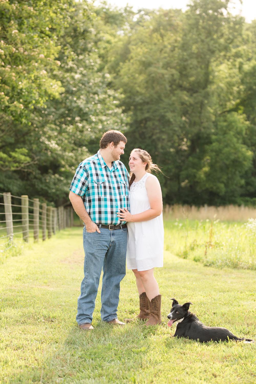 Carroll-county-engagement-photos-3.jpg