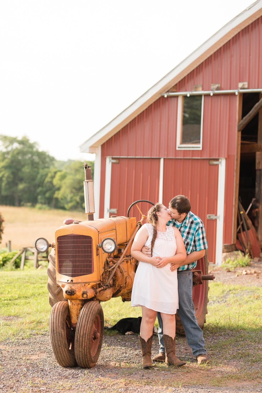 Carroll-county-engagement-photos-20.jpg