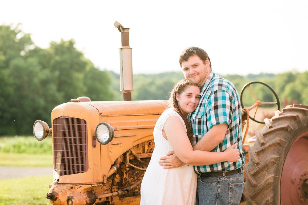 Carroll-county-engagement-photos-21.jpg
