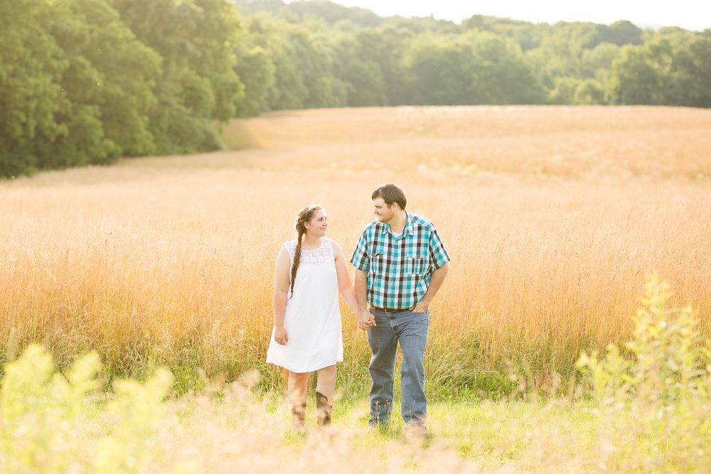 Carroll-county-engagement-photos-24.jpg