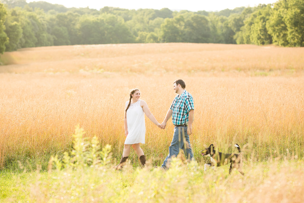 Carroll-county-engagement-photos-25.jpg