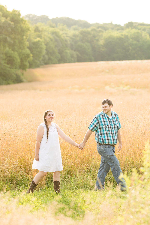 Carroll-county-engagement-photos-26.jpg