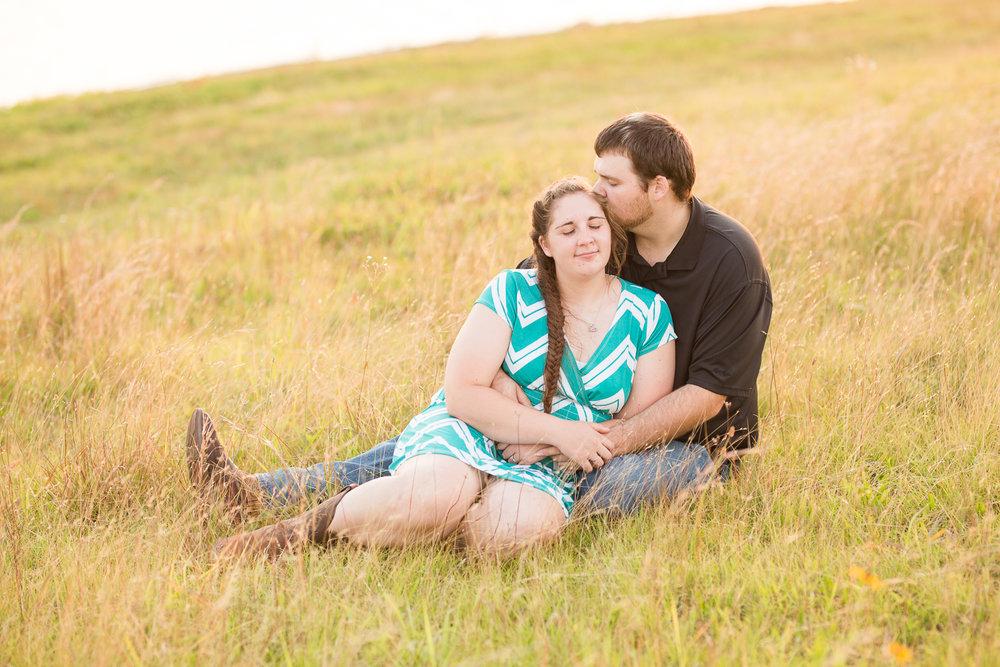Carroll-county-engagement-photos-29.jpg