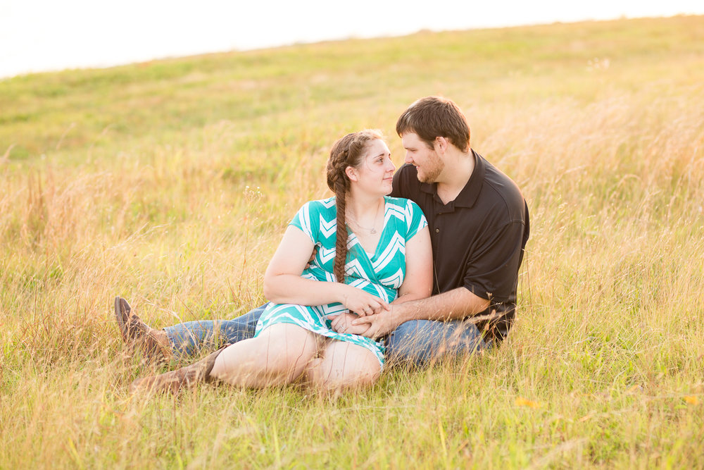 Carroll-county-engagement-photos-32.jpg