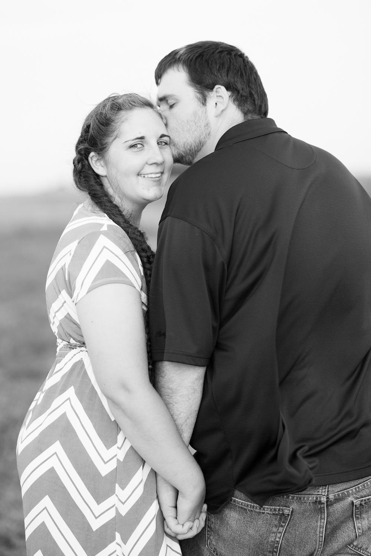 Carroll-county-engagement-photos-34.jpg