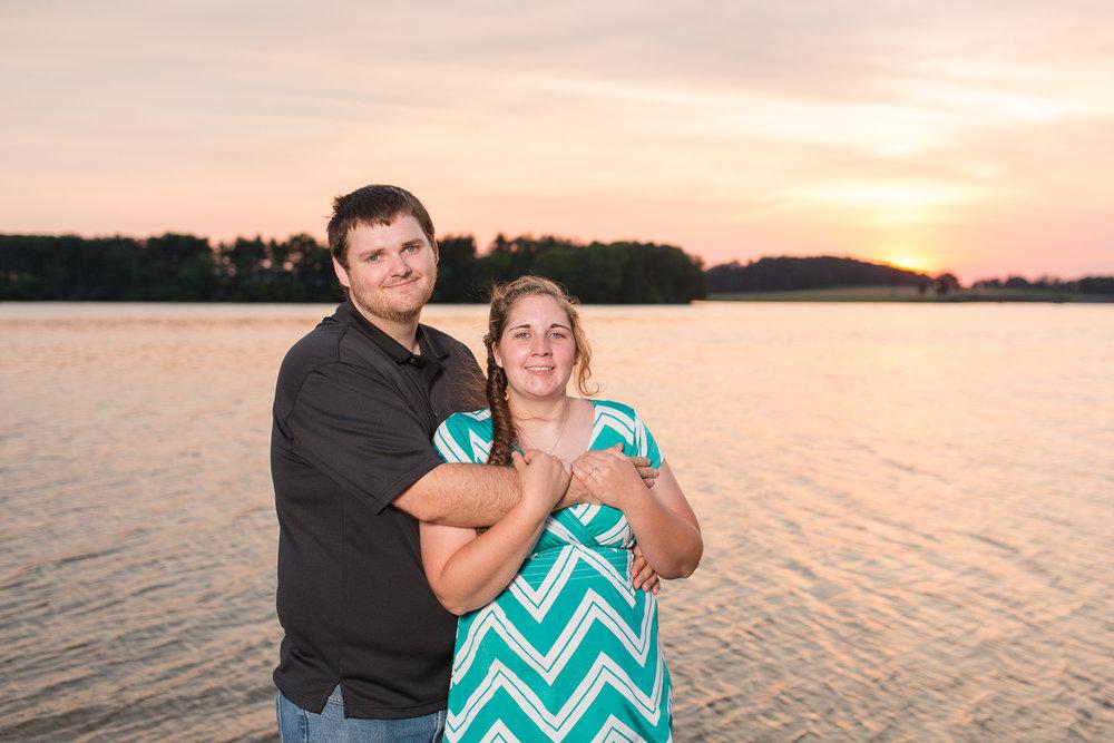 Carroll-county-engagement-photos-36.jpg