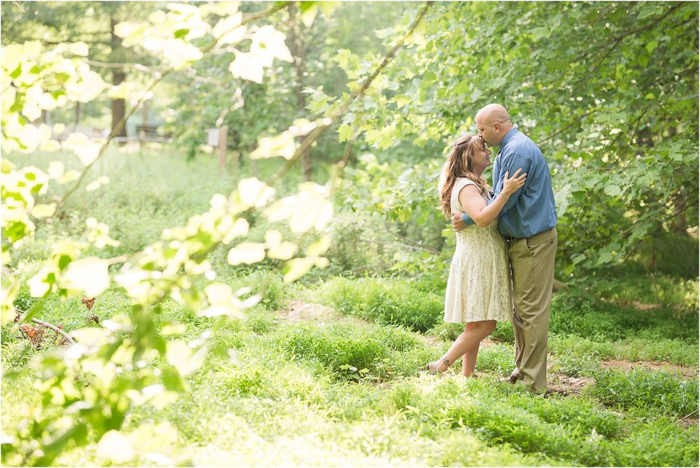 Patapsco-Valley-State-Park-Engagement-3.jpg