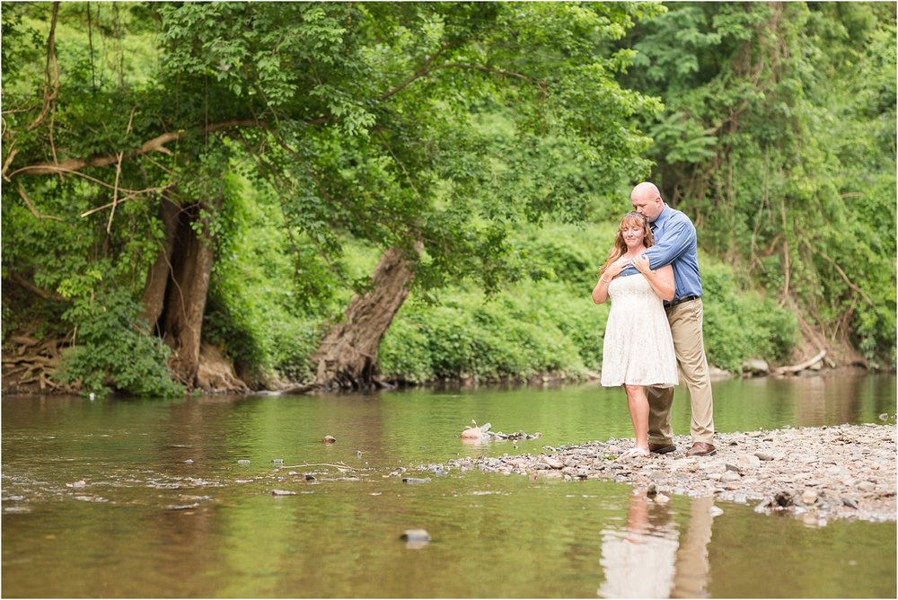 Patapsco-Valley-State-Park-Engagement-11.jpg