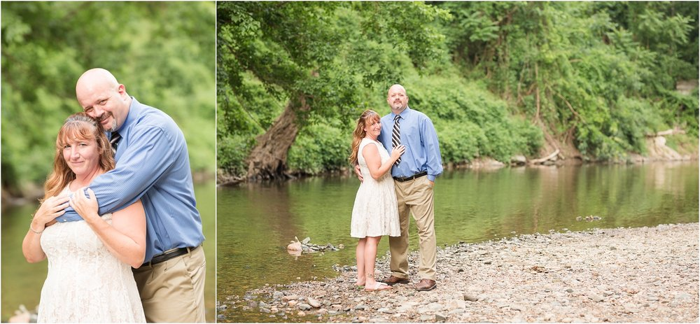 Patapsco-Valley-State-Park-Engagement-13.jpg