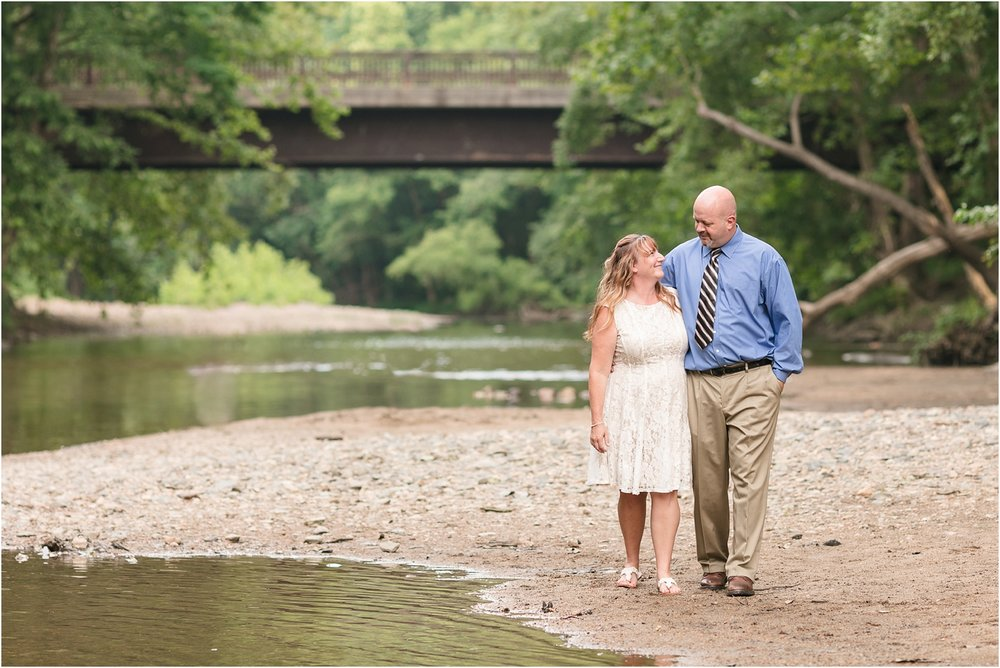 Patapsco-Valley-State-Park-Engagement-15.jpg