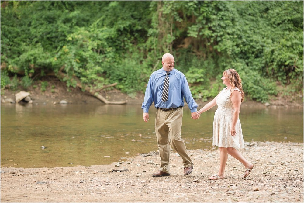 Patapsco-Valley-State-Park-Engagement-19.jpg