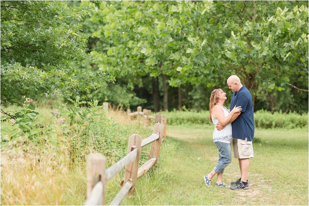 Patapsco-Valley-State-Park-Engagement-33.jpg