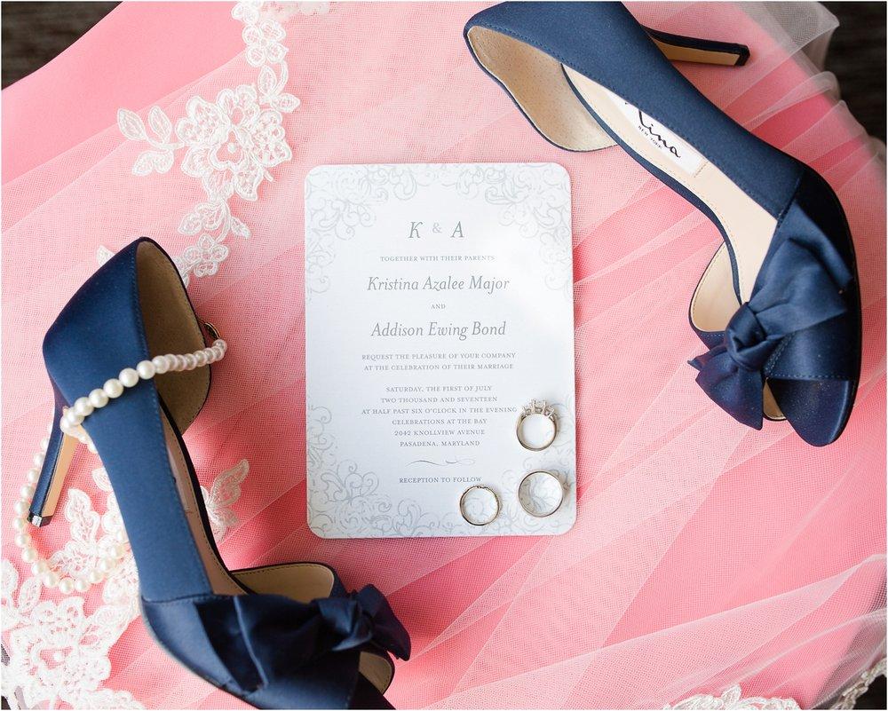 Celebrations-at-the-bay-wedding-photos-13.jpg