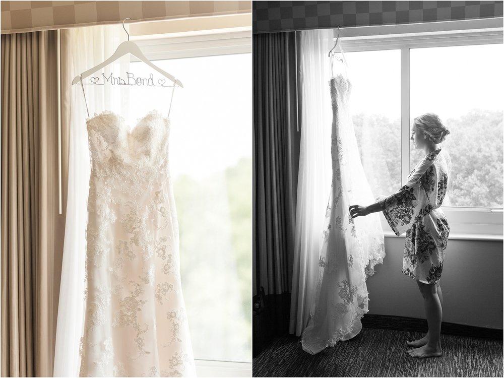 Celebrations-at-the-bay-wedding-photos-16.jpg