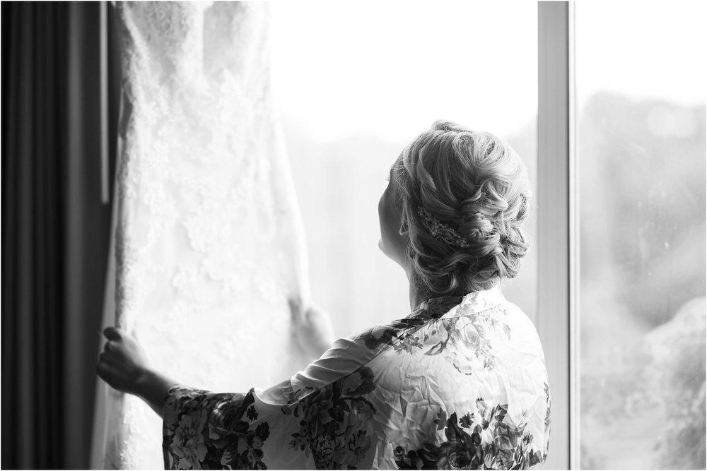 Celebrations-at-the-bay-wedding-photos-17.jpg
