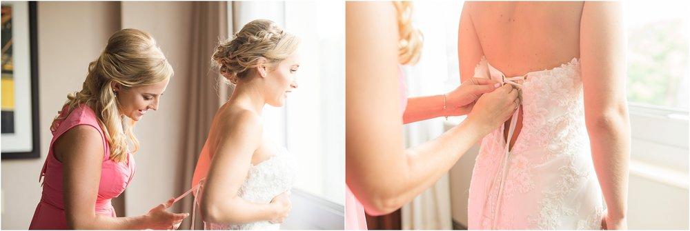 Celebrations-at-the-bay-wedding-photos-26.jpg
