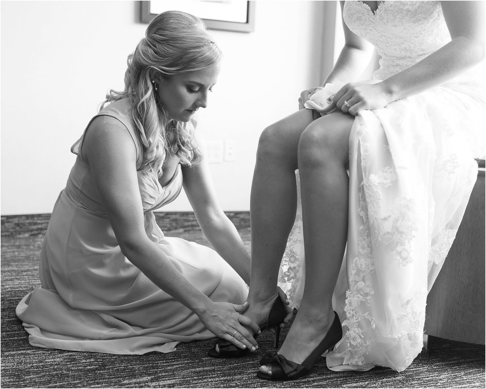 Celebrations-at-the-bay-wedding-photos-28.jpg
