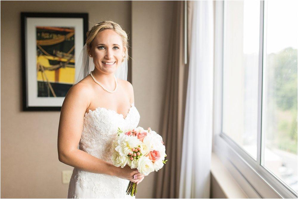 Celebrations-at-the-bay-wedding-photos-32.jpg