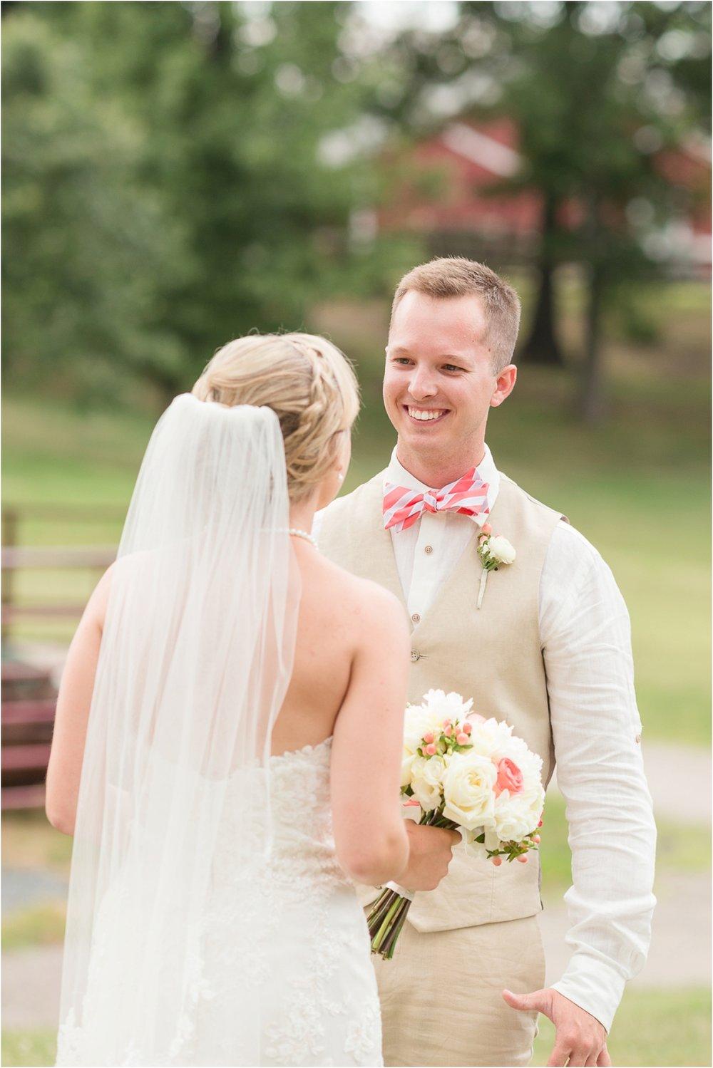 Celebrations-at-the-bay-wedding-photos-38.jpg